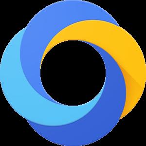 Google Analytics 360 Logó