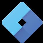 Google Tag Manager 360 logo